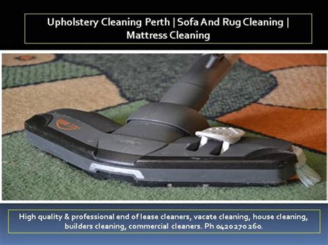 local upholstery cleaners local upholstery cleaning services professional