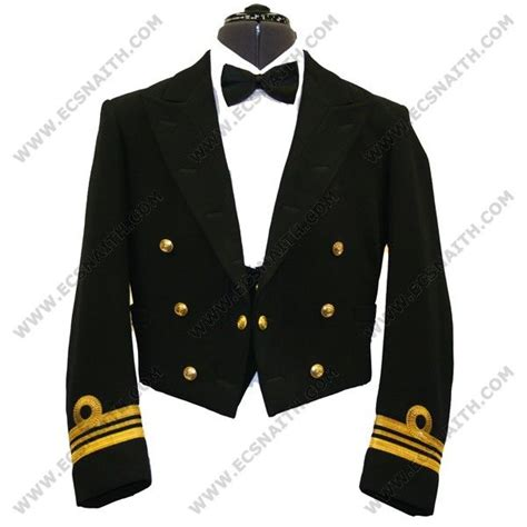 navy officer mess dress royal navy officers mess jacket our wedding