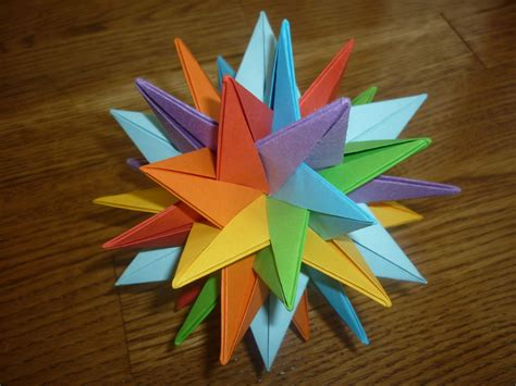 Origami Arceus - origami arceus 28 images origami from gold silver ruby