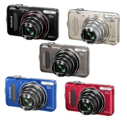 Fujifilm Finepix T300 fujifilm finepix t300 finepix t305 price in malaysia