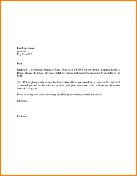 simple cover letter templates 8 basic cover letter sles letter adress