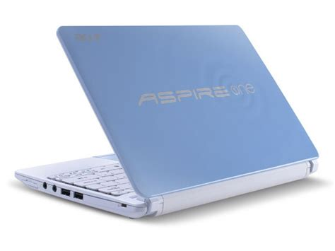 Notebook Acer Aspire One Happy Second acer aspire one happy 2 reviews and ratings techspot