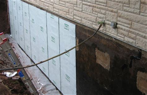 exceptional basement waterproofing mn 2 best basement