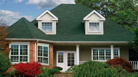 choosing house colors how to choose exterior house colors home design