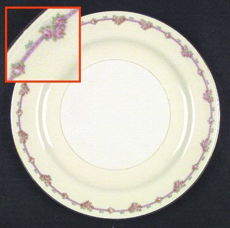 porcelain pattern numbers homer laughlin g169 at replacements ltd