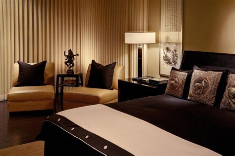 hotel inspired bedroom ideas delightful bathroom designs for budget hotels part 10