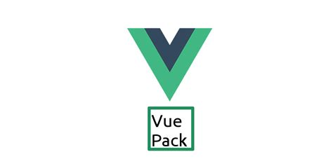 tutorial vue js 2 vuepack vue js starter with vue 2 vuex vue router and