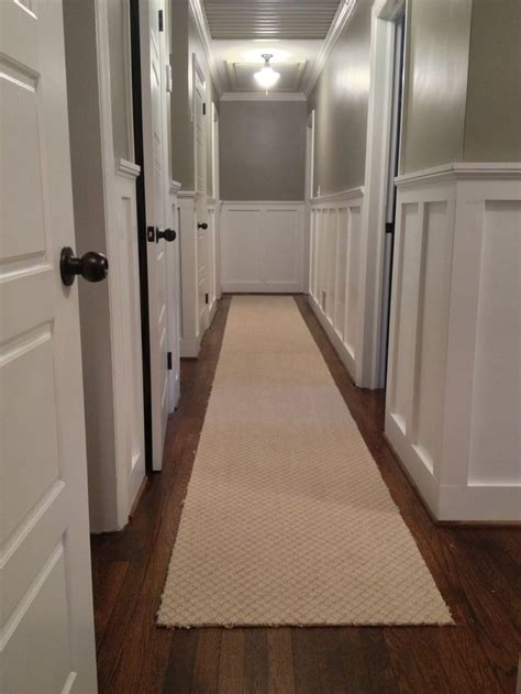how to turn a carpet remnant into a rug 17 best ideas about carpet remnants on playroom rugs modern rugs and