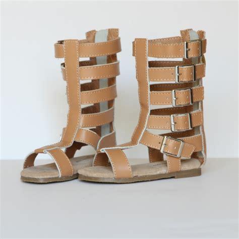 gladiator sandals toddler gladiator sandals for toddler 5t 12t