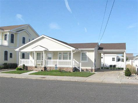 Wildwood Rental Homes Wildwood Vacation Rentals Wildwood New Jersey House Rentals