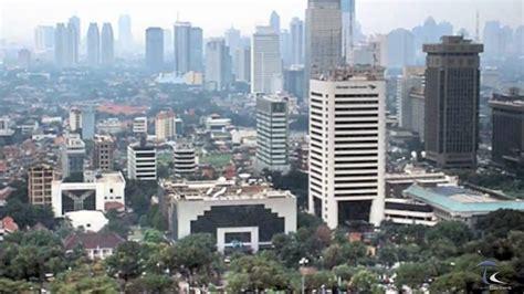 4 Di Ibox Indonesia yakarta indonesia