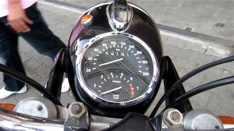 Top 10 Toaster Bmw R75 5 Motorcycle Impressions Sound Hd Youtube