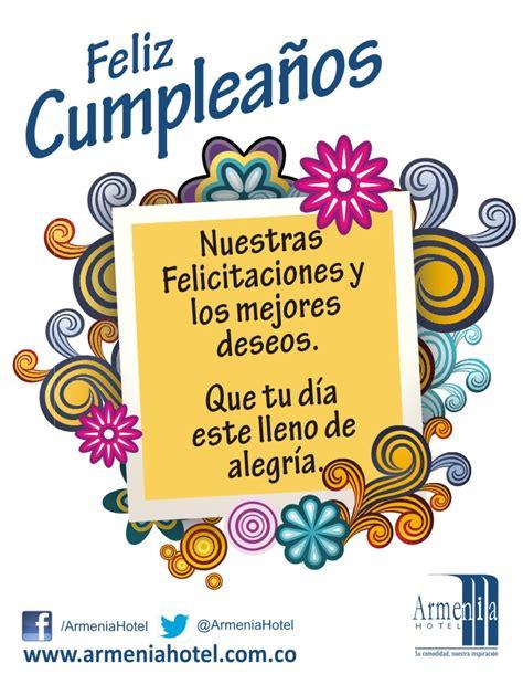 imagenes feliz cumpleaños nuria im 225 genes de feliz cumplea 241 os para facebook im 225 genes de