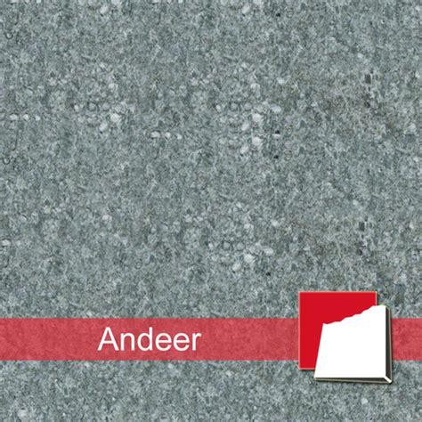 fensterbänke aus granit gem 252 tlich naturstein fensterb 228 nke bilder die besten