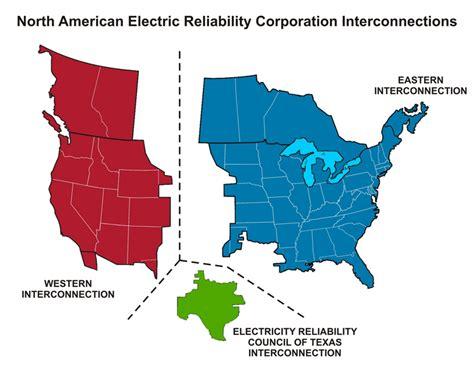 us transmission grid map electric transmission and distribution network geog 469