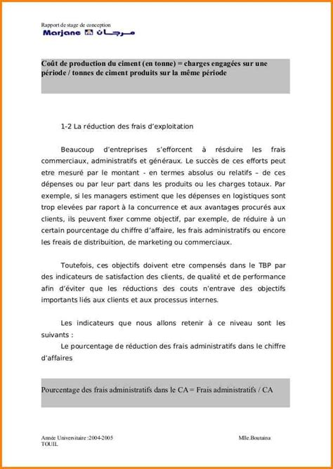 Lettre De Motivation Stage Vendeuse En Parfumerie Modele Lettre De Motivation Vendeuse Parfumerie