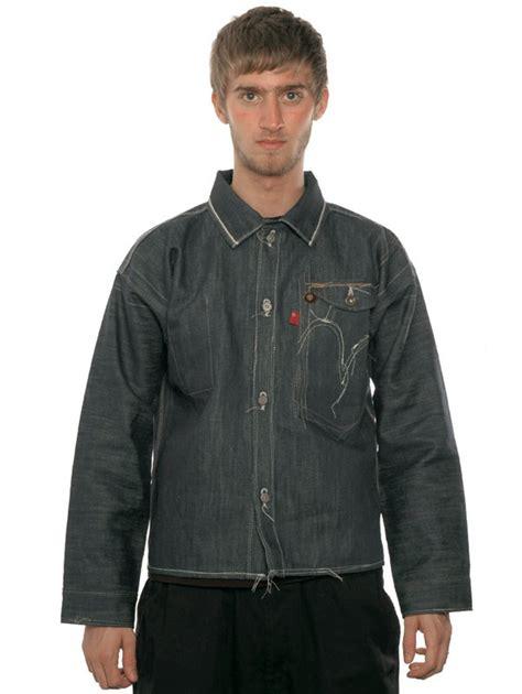 Jaket Levis Nmax M levis mens clothes