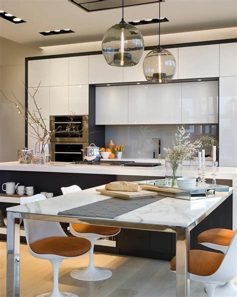 most popular kitchen designs 100 most popular kitchen designs kitchen design