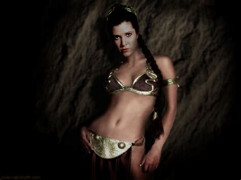star wars leia princess 1405288906 princess lea hot mama star wars princess lea leia star wars and star wars