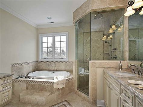 Ideas For Bathroom Windows Bathroom Bathroom Window Treatments Ideas With Glass