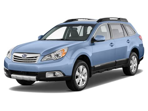 how to learn everything about cars 2011 subaru outback head up display 2012 subaru outback review ratings specs prices and photos the car connection