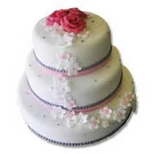 Hochzeitstorte 10 Personen by Hochzeitstorten 20 Personen Die Besten Momente Der