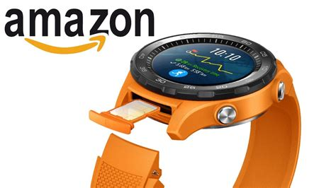 gadgets on amazon 5 cool gadgets on amazon you must see youtube