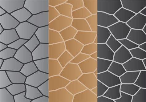 svg pattern path 3 stone path pattern download free vector art stock