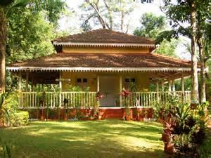 panoramio photo of a beautiful house at vaghai garden