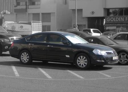 renault safrane 2009 term update 2009 renault safrane v6 drive arabia