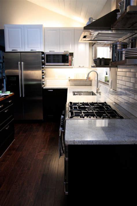 Reseal Granite Countertops by House Tweaking