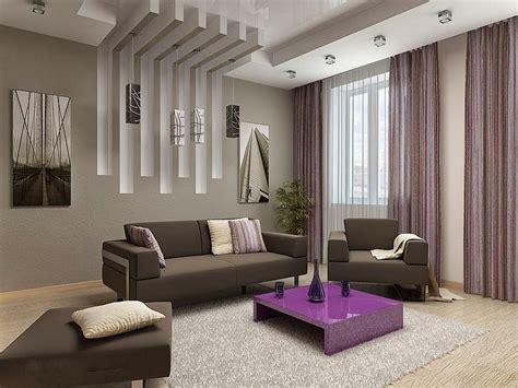 living room false ceiling designs pictures living room modern false ceiling designs for