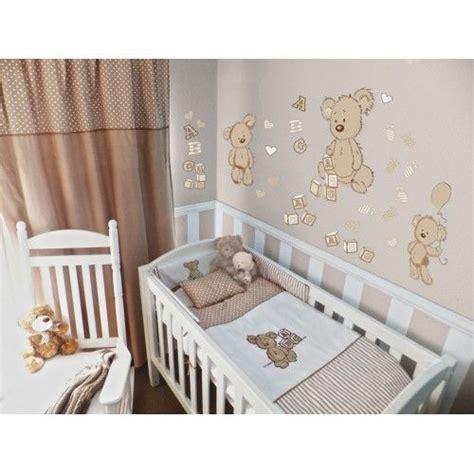teddy bear nursery curtains 17 best ideas about teddy bear nursery on pinterest bear