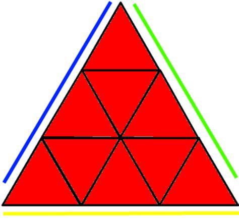 tutorial rubik piramid rubikscubing how to solve rubiks pyramide