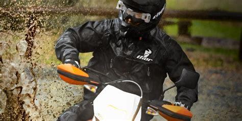Jaket Grab Bike best 2015 motocross jackets motosport