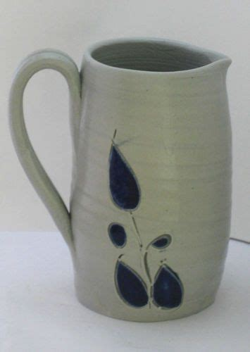 12 best williamsburg pottery images on