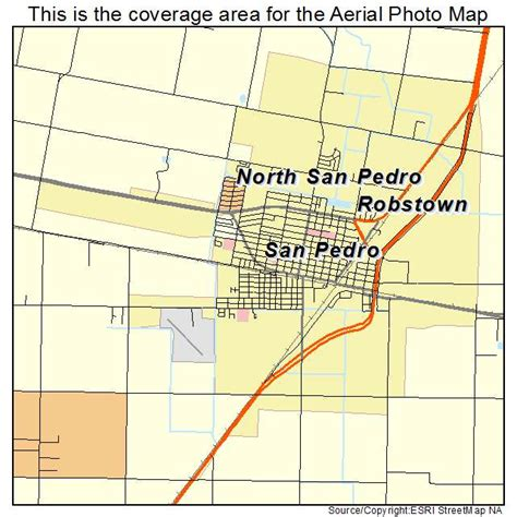 map of robstown texas aerial photography map of robstown tx texas