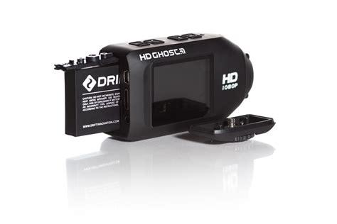 Promo Drift Standard Battery review drift innovation hd ghost home