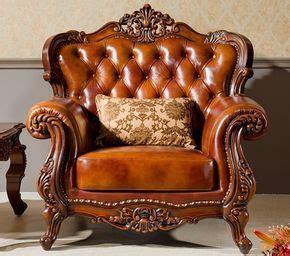 wooden carving sofa set best 20 sofa set online ideas on pinterest wooden sofa