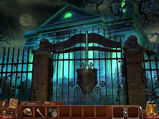 free online hidden object mystery games full version download hidden object games midnight mysteries 3 devil