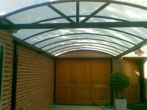 planchas para techos resultado de imagen para techos de policarbonato