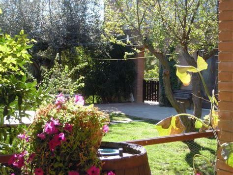 il cortile pescara il cortile esterno foto di agriturismo fiorello santa