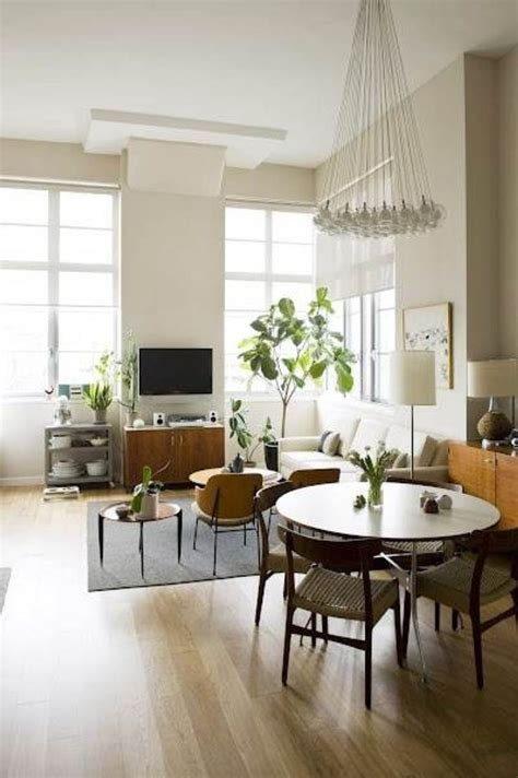 Easy Small Apartment Decorating Ideas For The Home Apartment Decor Ideas