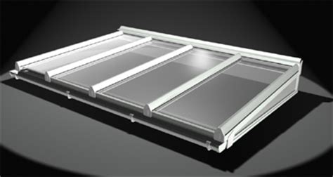 glass lean to roof kit 35mm polycarbonate lean to roof modular roof kits roofs