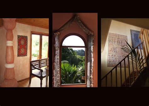 samoan home decor 100 samoan home decor design 101 flow pt 2 u0026