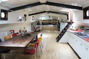 Aluminum Boat Floor Plans sold on december 5th 2015 houseboat downtown amsterdam