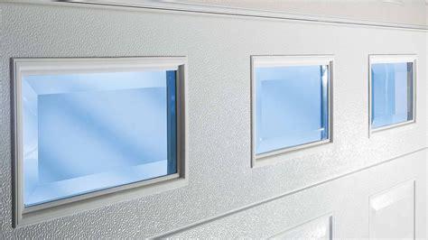 porte sezionali ballan porte sezionali da garage accessori porte sezionali ballan