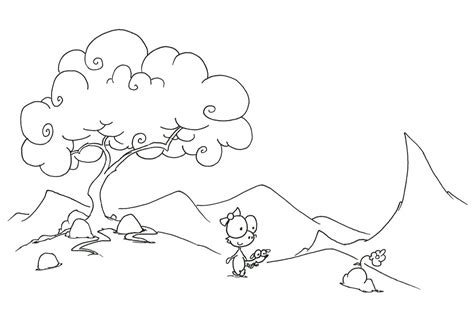 coloring pages of wiener dogs wiener coloring pages 171 free coloring pages
