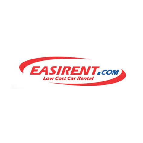 easirent discount codes vouchers january  groupon