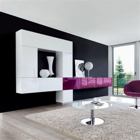 soggiorno moderno prezzi soggiorno moderno prezzi idee di design per la casa